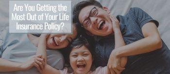 blog image of happy family
